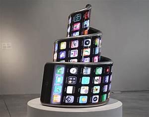 Hardware: Geen GPS signaal - iCulture forum iPhone, iPad, iPod