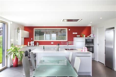 amenagement interieur cuisine amenagement interieur cuisine dootdadoo com idées de