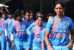 Women's Asia Cup: India claim 2nd successive win - Rediff ...