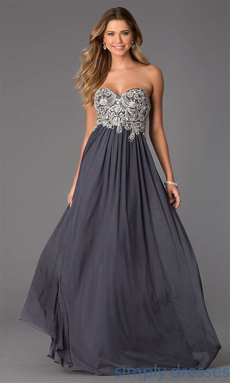 pleated midi skirt grey prom dresses ideas designers collection