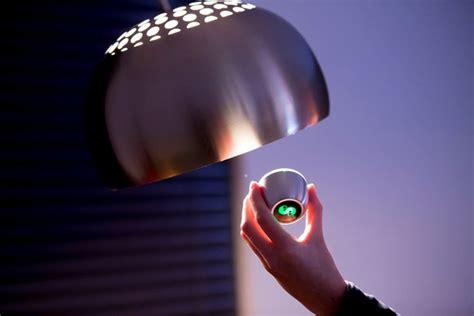 Spin Remote Wielofunkcyjny Pilot Przyszłości Agdlabpl