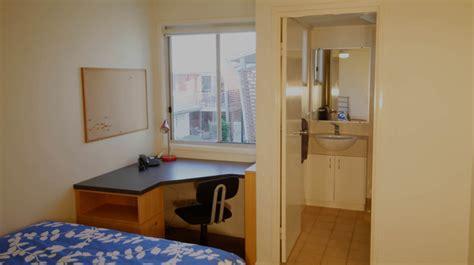 Varsity Apartments Sunshine Coast Student Housing