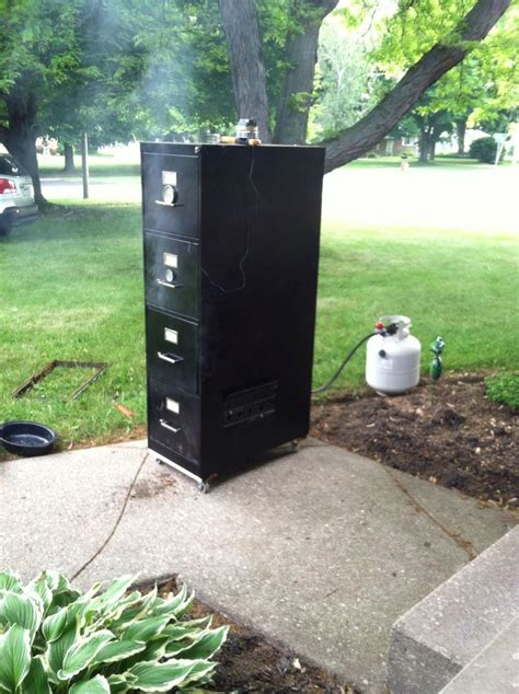file cabinet smoker plans file cabinet smoker plans woodworking projects plans