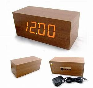 12 best images about Cool Alarm Clocks on Pinterest ...