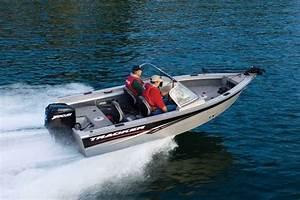 165 Tracker Boat Wiring Diagram