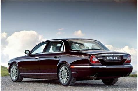 jaguar daimler images vang iek rent a car service co ltd