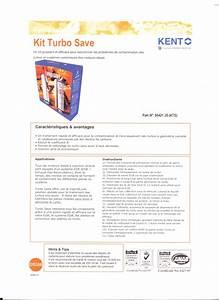 Produit Nettoyage Turbo : nettoyage turbo a g ometrie variable ~ Voncanada.com Idées de Décoration