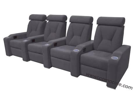 fauteuil pour home cinema fauteuil convertible gris 1 place gabi pictures to pin on garden