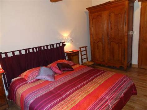 chambres d hotes indre chambre d 39 hote les chambres des fromentaux chambre d 39 hote