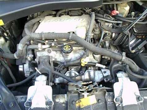 Pontiac 3400 Aztek Engine Diagram by Pontiac Montana Engine Diagram Diagram Schematic Ideas