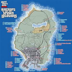 17 Best images about Gta on Pinterest | Each day, Xbox one ...