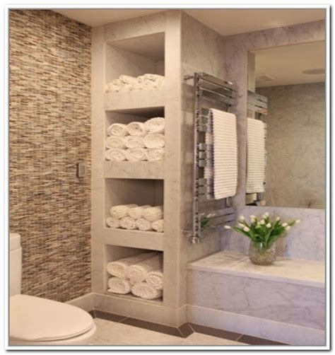 Modern Bathroom Cabinets Storage by Modern Bathroom Storage Search Once Upon A Time