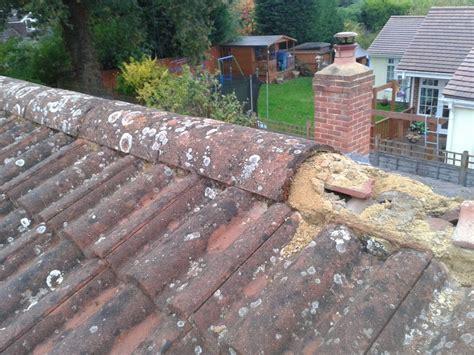 cost  repair  roof