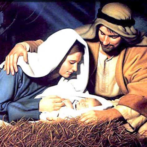 Jesus Birth Images Wallpaper by Jesus Wallpaper Themes Appstore For
