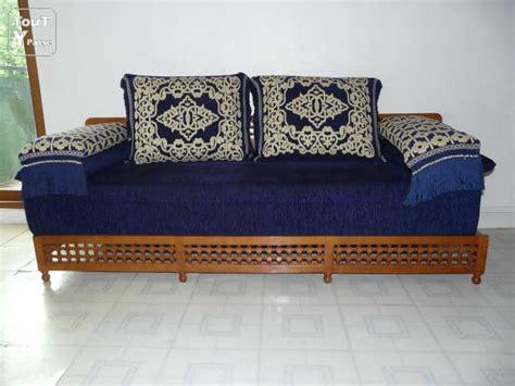 richbond matelas chambre coucher richbond matelas chambre coucher free simili cuir with