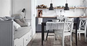 Ikea Katalog 2016 : ikea 2016 catalog ikea decora ~ Frokenaadalensverden.com Haus und Dekorationen