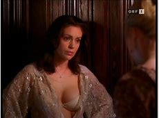 Images Of Alyssa Milano Nude And Topless Nip Slips Hot