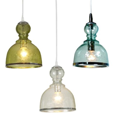 seeded glass pendant light lighting tips techniques
