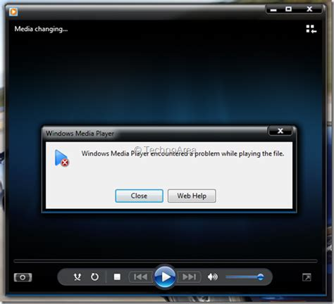 flv codec for windows media player
