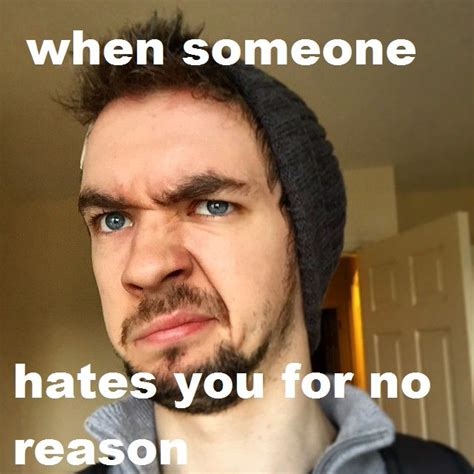 Jacksepticeye Memes - 70 b 228 sta bilderna om jacksepticeye memes p 229 pinterest