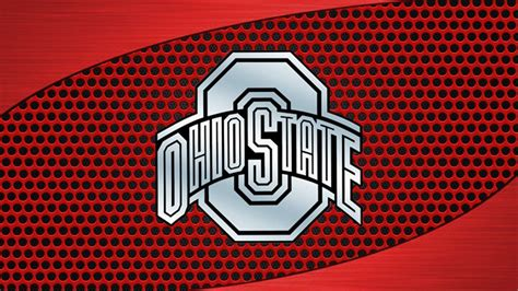 ohio state phone wallpaper ohio state wallpapers wallpaper cave