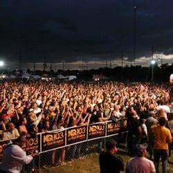 Central Florida Fairgrounds - 76 Photos & 22 Reviews ...