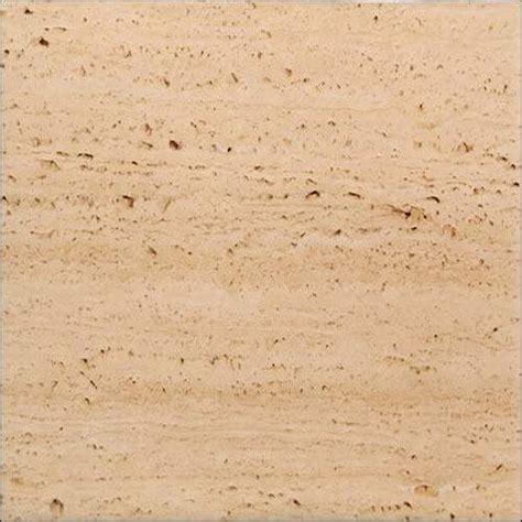travertine material materials travertine stonebuild group stonebuild bg