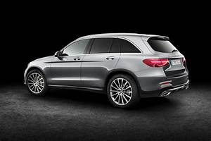 Mercedes Glc Dimensions : boostaddict official the new 2016 x205 mercedes glc suv glc300 4matic pictures and ~ Medecine-chirurgie-esthetiques.com Avis de Voitures
