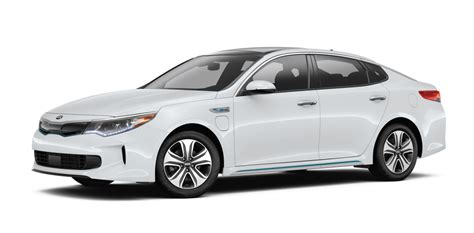 Available Electric Cars by Explore Available Electric Cars Drive Change Drive