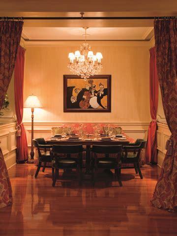 M bistro   New Orleans   Restaurant