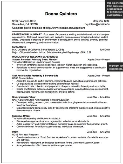 pin  latifah   resume cv resume resume
