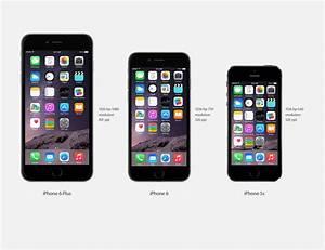 iphone 6s 64gb prijs