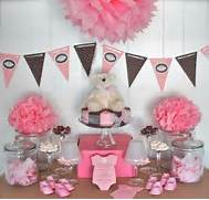 25 Best Ideas About Baby Showers On Pinterest  Baby Shower Decorations Bab