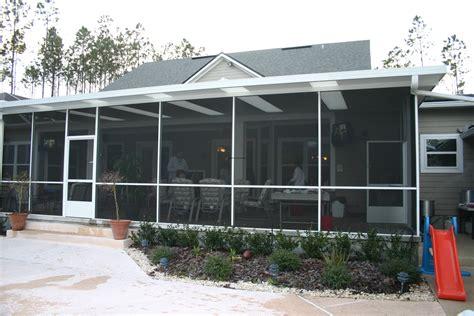 patio enclosure kits walls only 100 patio enclosure kits walls only best 25 screen
