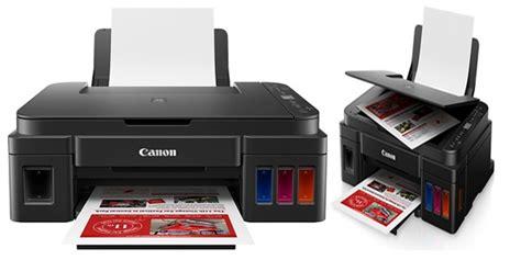 Canon ir2420 ufrii lt تعريفات لل windows 7 x86. تحميل تعريف طابعة كانون Canon G3411 | تثبيت تحديثات مجانا