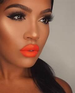 Best 25+ Lipstick names ideas on Pinterest