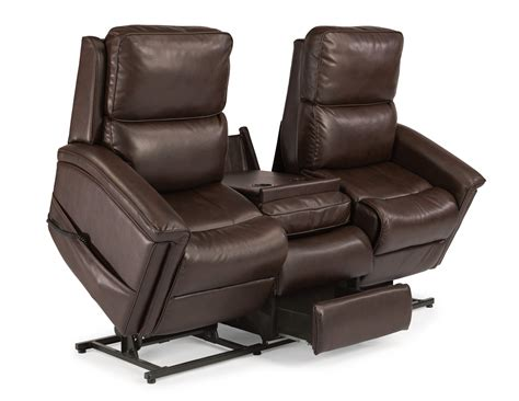Cheap Electric Recliner Sofas by Unique Electric Lift Chair Rtty1com Rtty1com Cheap Power