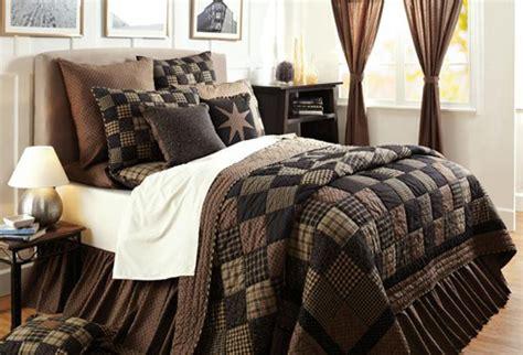 colfax  vhc brands quilts beddingsuperstorecom