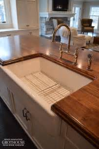 where can i buy a kitchen island distressed walnut kitchen island counter in twinsburg oh