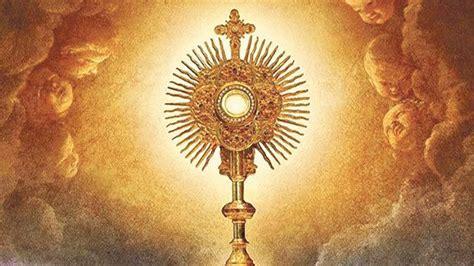 feast  corpus christi  st dominics  valletta