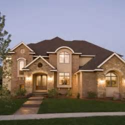 simple beautiful big houses placement architecture create a house amazing make