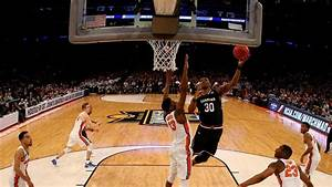 March Madness: South Carolina defeats Florida to advance ...