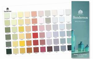 Farbmuster Für Wände : hochwertige farben f r decken w nde holzb den und fassaden a wilh mayer u sohn ~ Bigdaddyawards.com Haus und Dekorationen