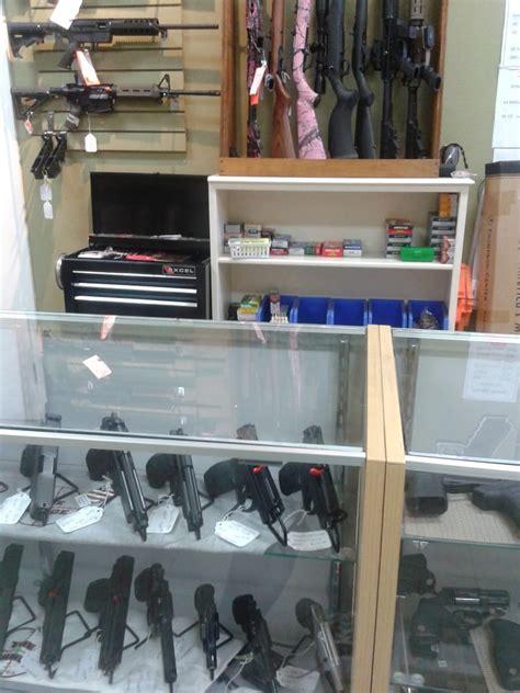 shooting ranges around me shooting ranges near me that rent guns