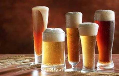 days national drink beer day printable