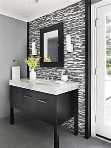 bathroom cabinetry designs vanities bathroom and tile on