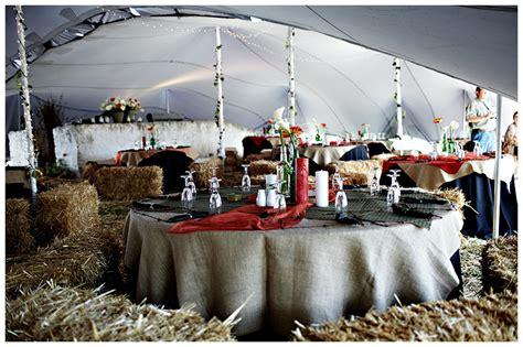 real wedding at schaftplaas liana toy great wedding