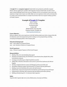 google resume templates lisamaurodesign With google cv template