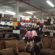 express furniture warehouse furniture stores richmond