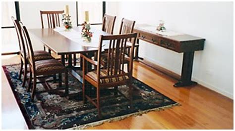 household furniture brisbane dining room table display china cabinets